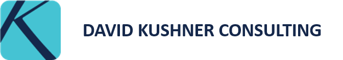 The Kushner Companies